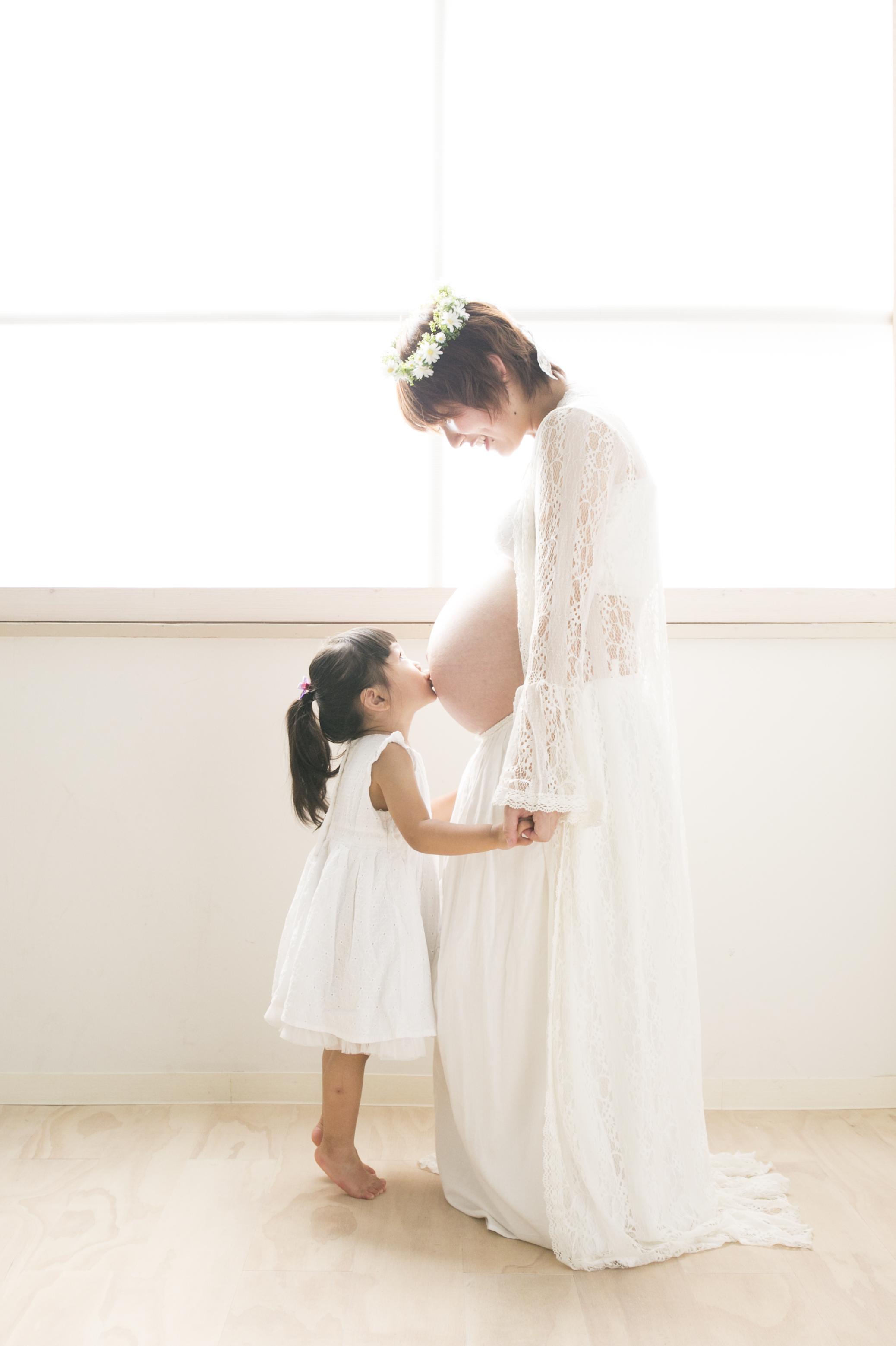 不妊・不育症のイメージ